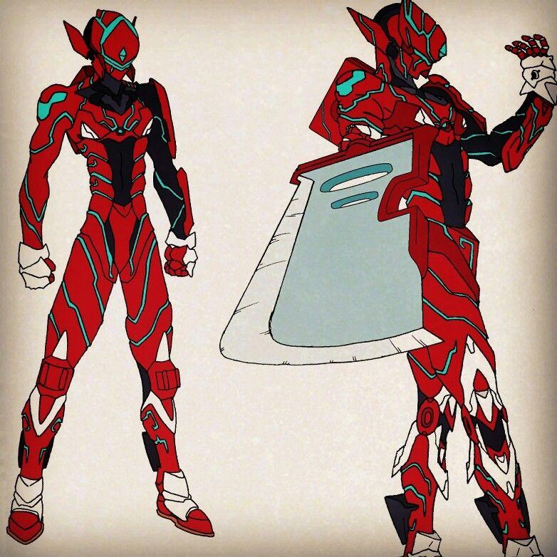 comic #videogames #games #characterdesign #caricatura #artist - anime storyboard
