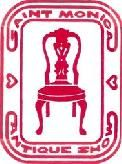 49th Annual Antique Show at St. Monica Parish Whitefish Bay, WI  February 15 & 16, 2014
