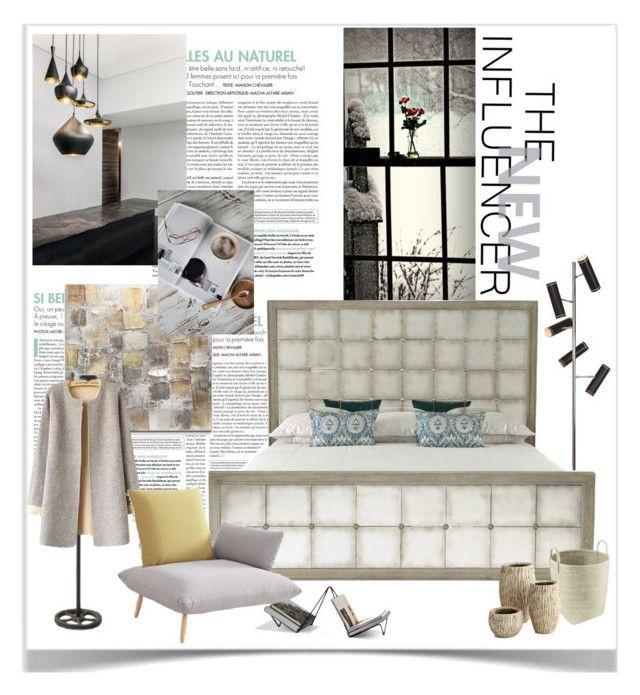 The New Influencer Interior Design Interior Decorating Design