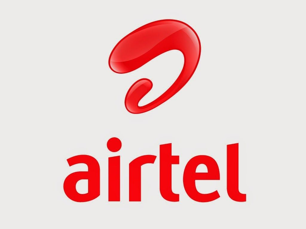 Airtel 2G/3G/4G Free Internet Trick for UC Browser Proxy Trick May