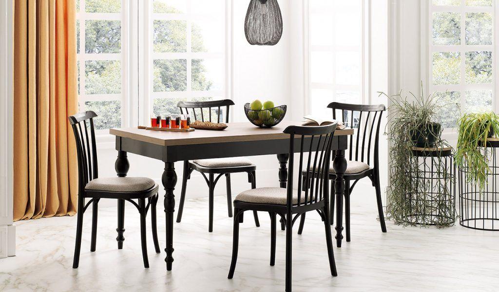 enza home mobilya tracy mutfak masa sandalye takimi odasi modelleri mobilya modelleri ev dekorasyon urunleri dekor mobilya tasarim ic mekanlar