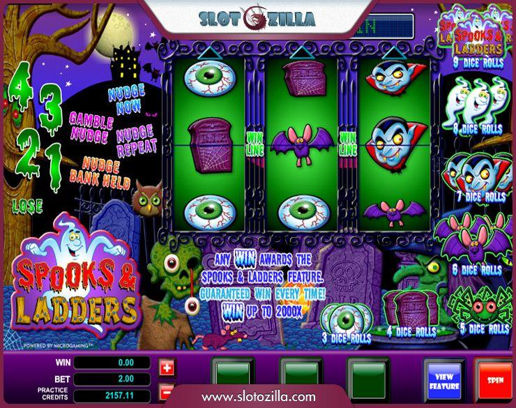 888poker poker