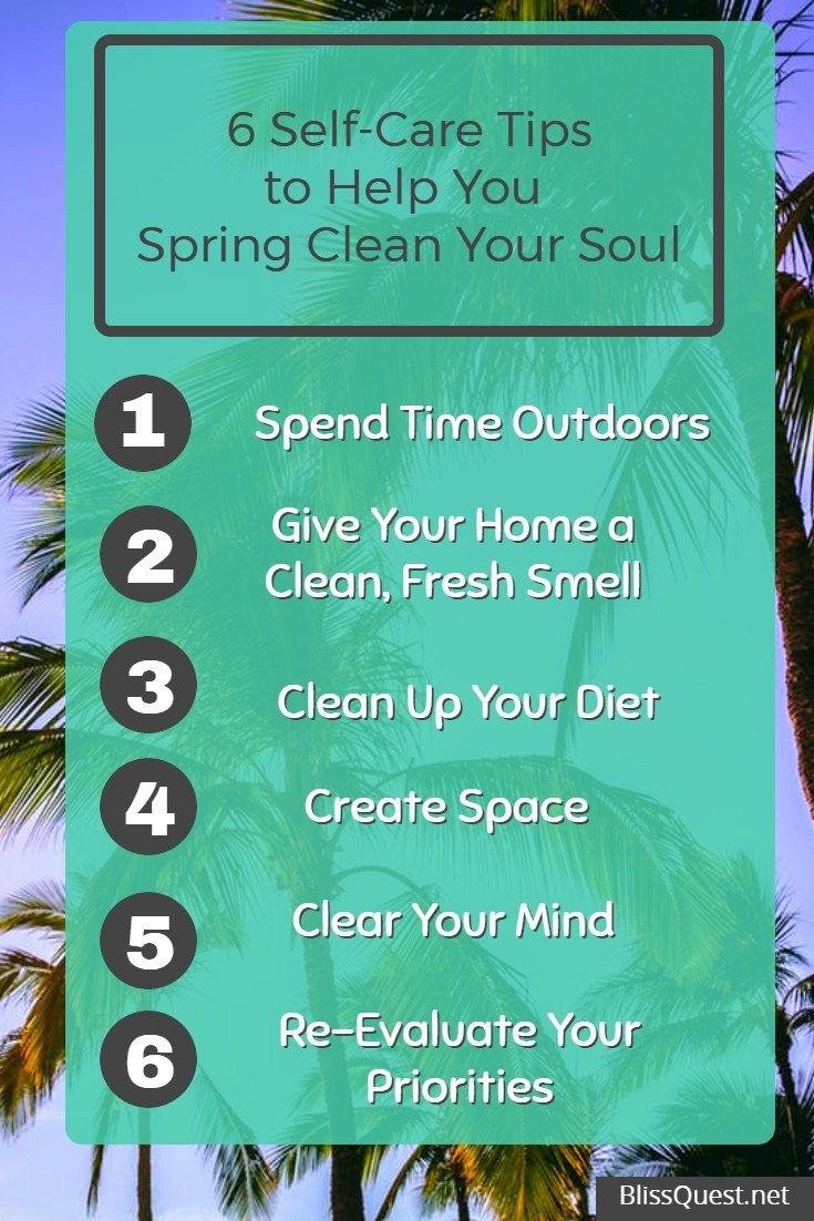 clear spring health reviews
