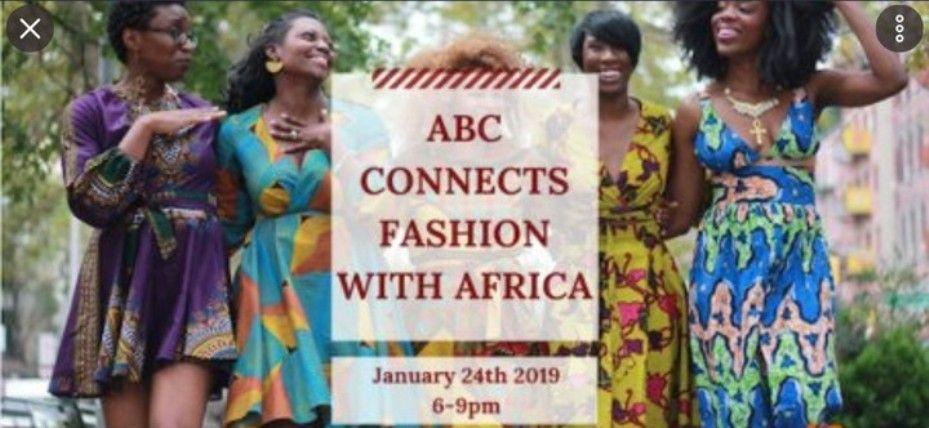 Tailoring Training School Learn Fashion Design Oluyole Eleyele Ibadan Oyo State Fashion Clothing Market Nigeria Tailoring Training Serious Fashion Fashion