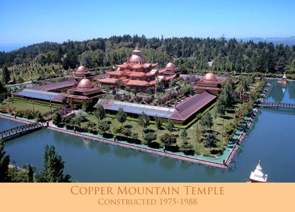 Image result for odiyan copper mountain temple