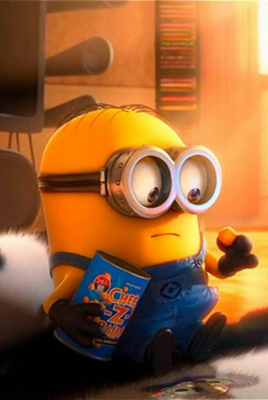 Minions With Images Minions Wallpaper Minions Images Minions