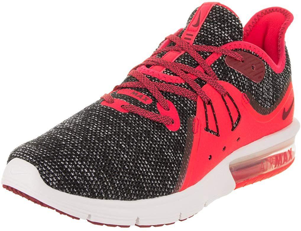 Air max women, Nike women, Running shoes
