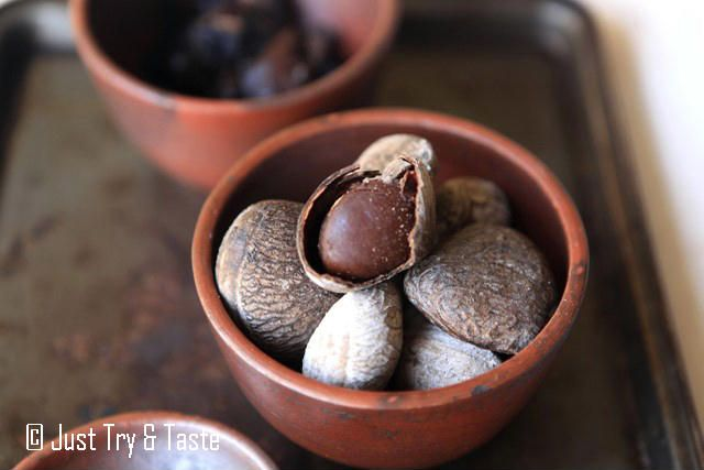 Resep Pindang Iga Bumbu Kluwek Resep Masakan Sayuran