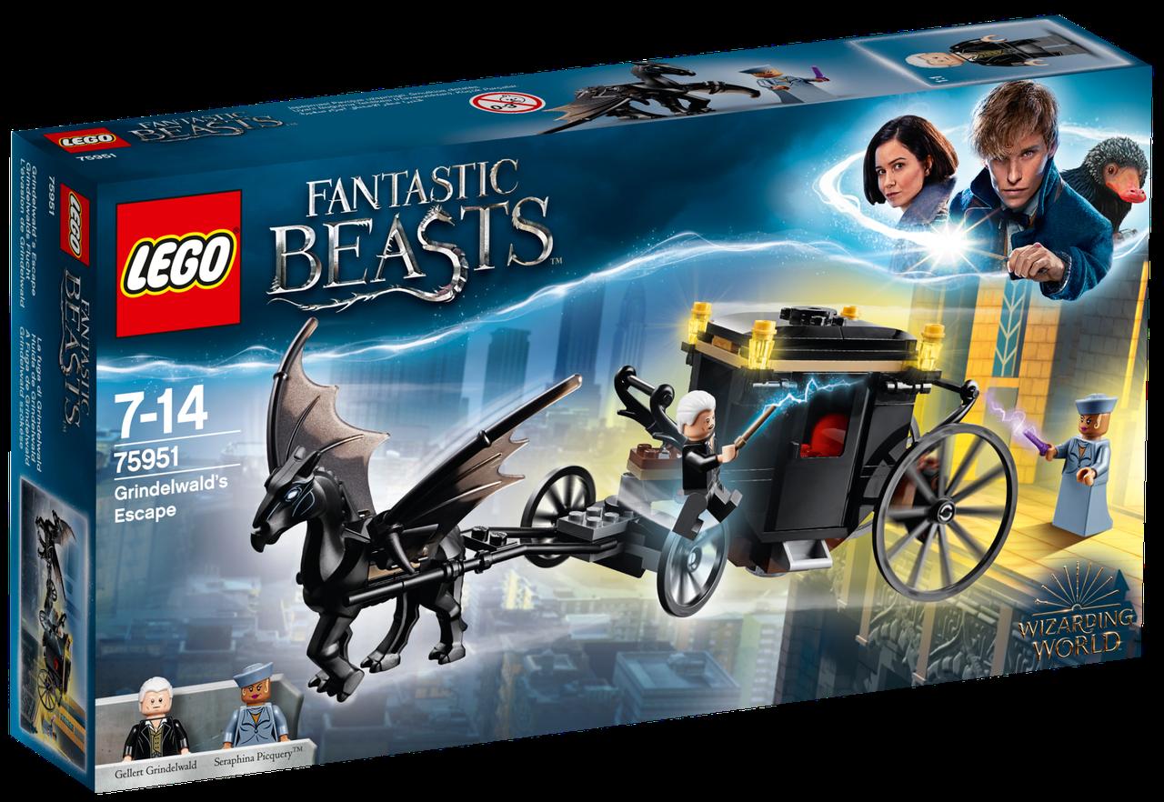Harry Potter Google Poisk Fantastic Beasts Grindelwald Fantastic Beasts Harry Potter Grindelwald