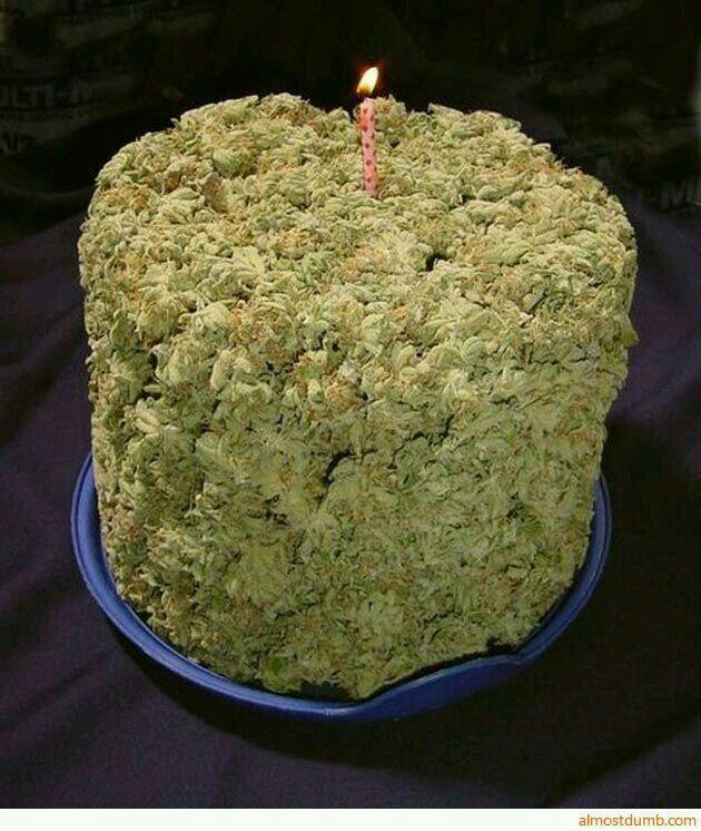 Kush Cake Highfiven Jesus420 Pinterest