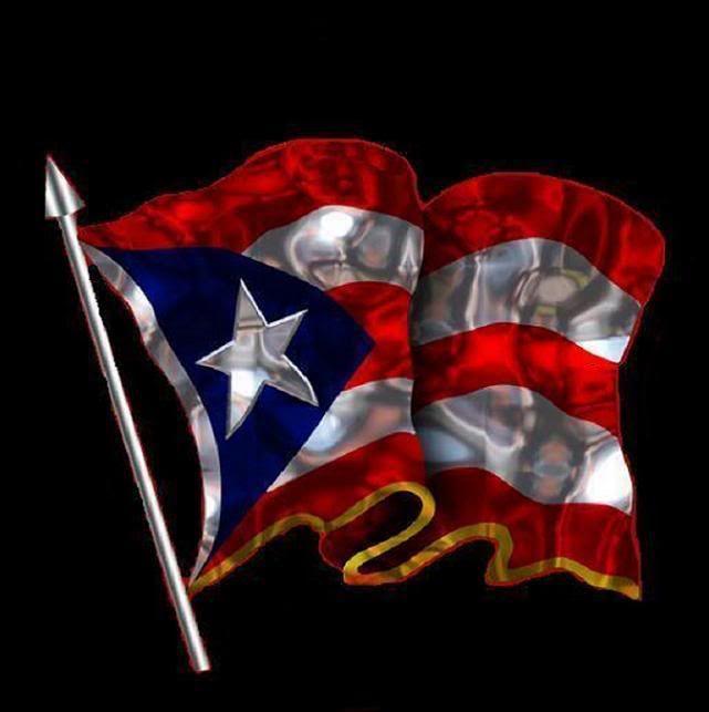 Puerto Rico Puerto Rican Flag Puerto Rico Pictures Puerto Rico Art