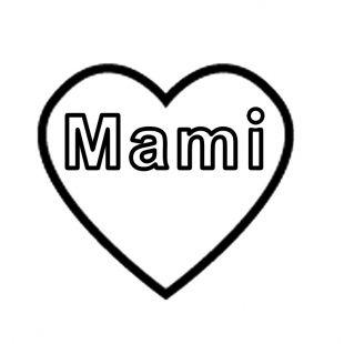 Malvolage Mutter Kostenlose Malvorlage Muttertag Kostenlose Malvorlage Mami Zum Muttertag Kostenlose Malvorlagen Malvorlagen
