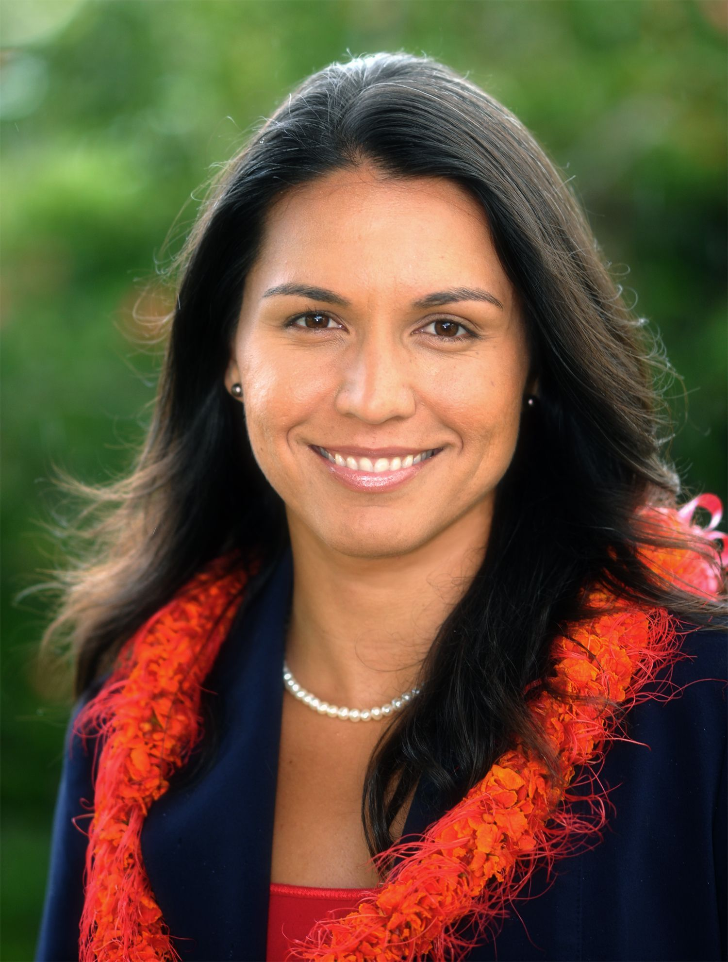 Image result for Hot images tulsi gabbard