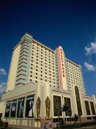 shreveport casinos   ... Casino are in Shreveport. Visitors to Shreveport on Memorial Day
