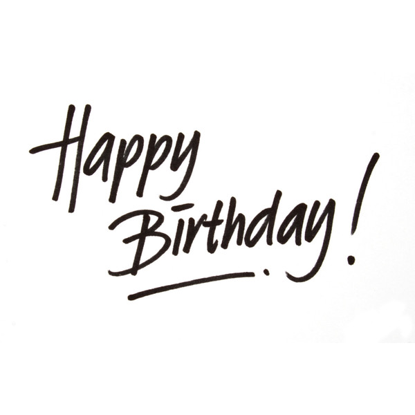 Happy Birthday Fnpdocgrrl Cafemom Liked On Polyvore Birthday Card Messages Birthday Wish For Husband Birthday Greetings For Facebook