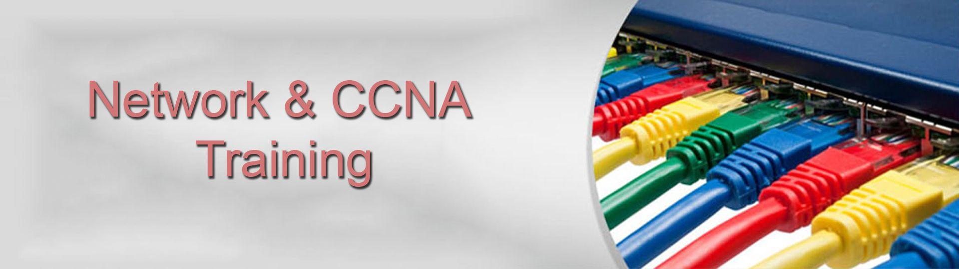 Ccna training institute in noida cisco certifications ccna training institute in noida xflitez Gallery