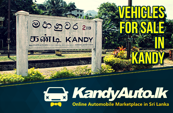 Kandy මහනුවර கண்டி in Central (avec images)