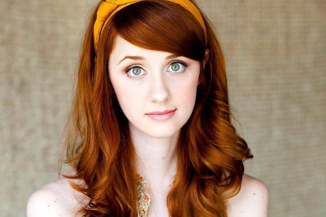 laura spencer bio