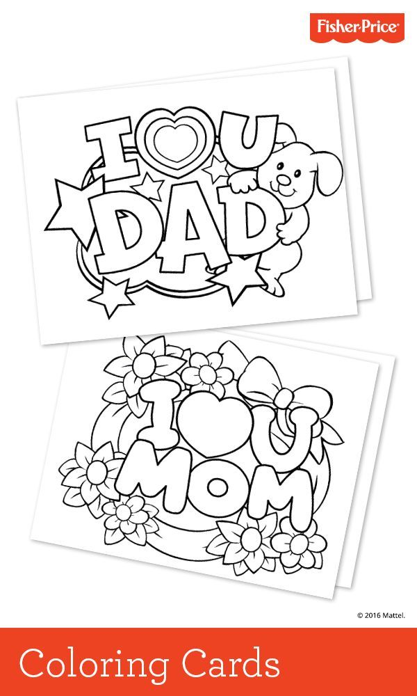 Diyandhouse Com Nbspdiyandhouse Resources And Information Fathers Day Crafts Fathers Day Coloring Page Mothers Day Crafts