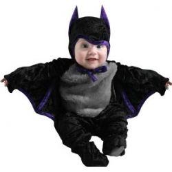 bat baby halloween costume - Baby Halloween Costume Patterns
