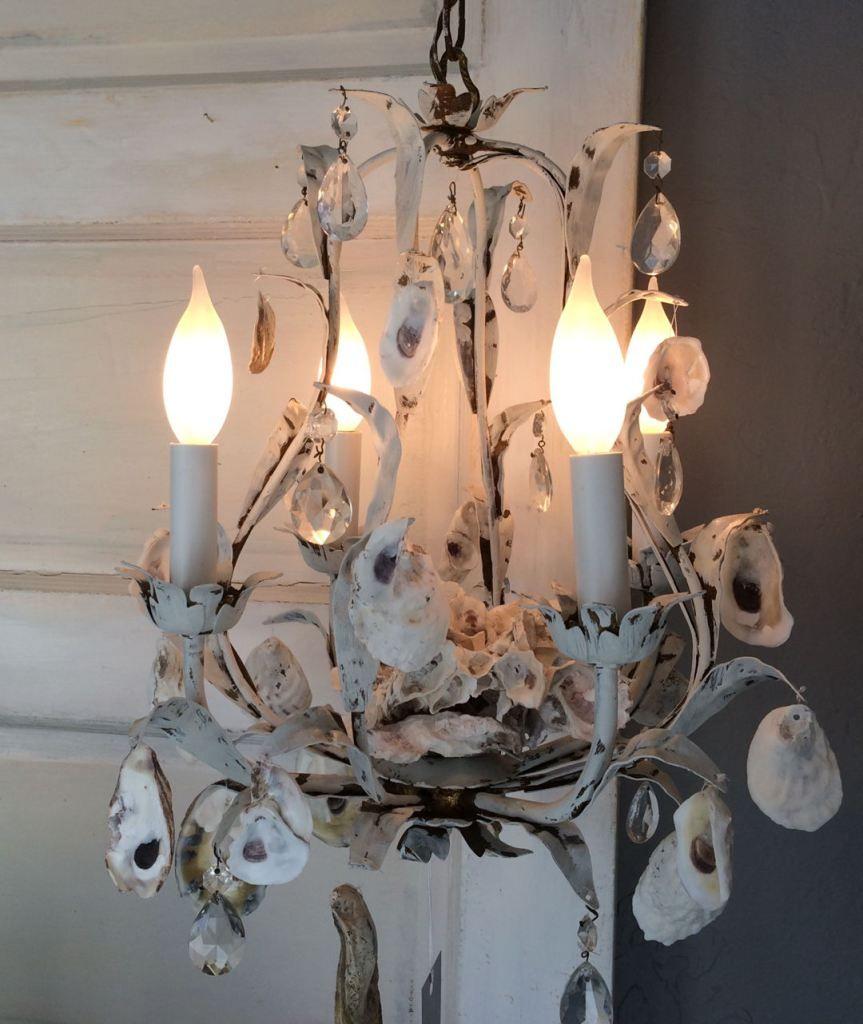 coastal decor lighting. Coastal Inspired Lighting At Breezz Home Decor Center R