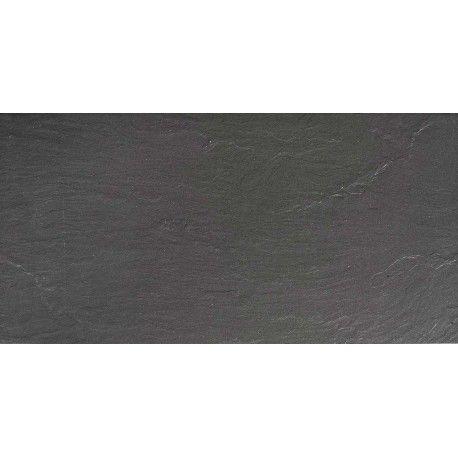Carrelage ardoise - KA3205003