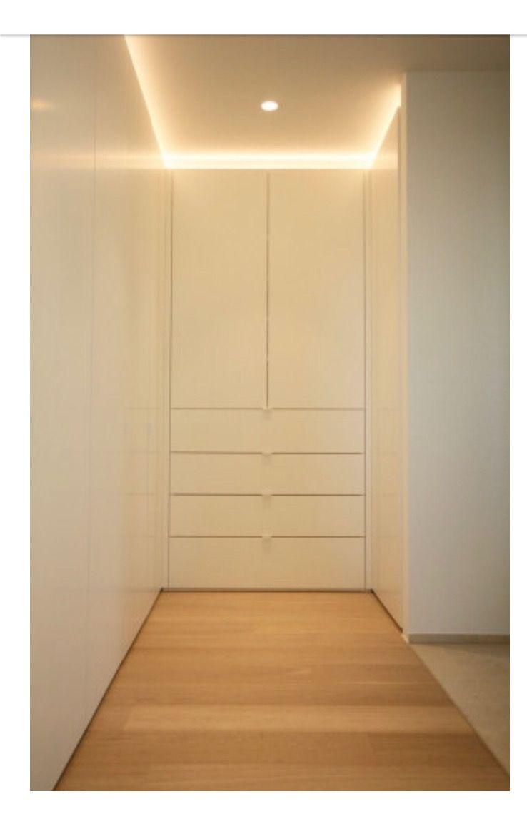 Pin Von Fridolin Jackstadt Auf Wohnung In 2020 Ikea Ankleide Ankleideraum Design Garderobe Schrank