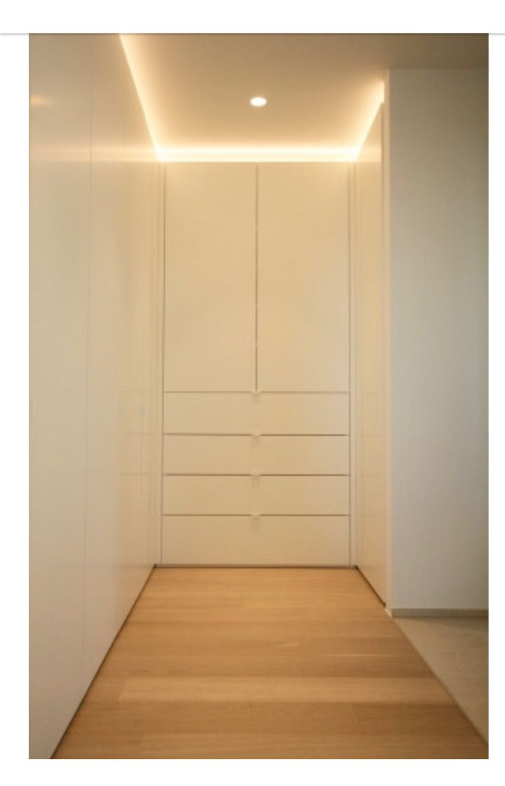 Solleftea Ceiling Lamp White In 2020 Ceiling Lamp Ceiling Lamp White Bedroom Ceiling Light