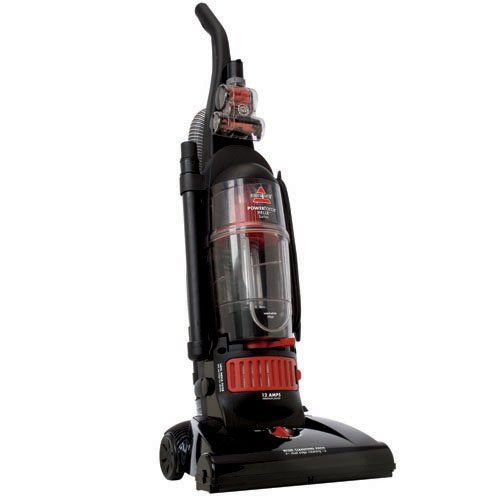 Bissell Powerforce Helix Turbo 68c7 Prices Review Buy It Bissell Turbo Clean House