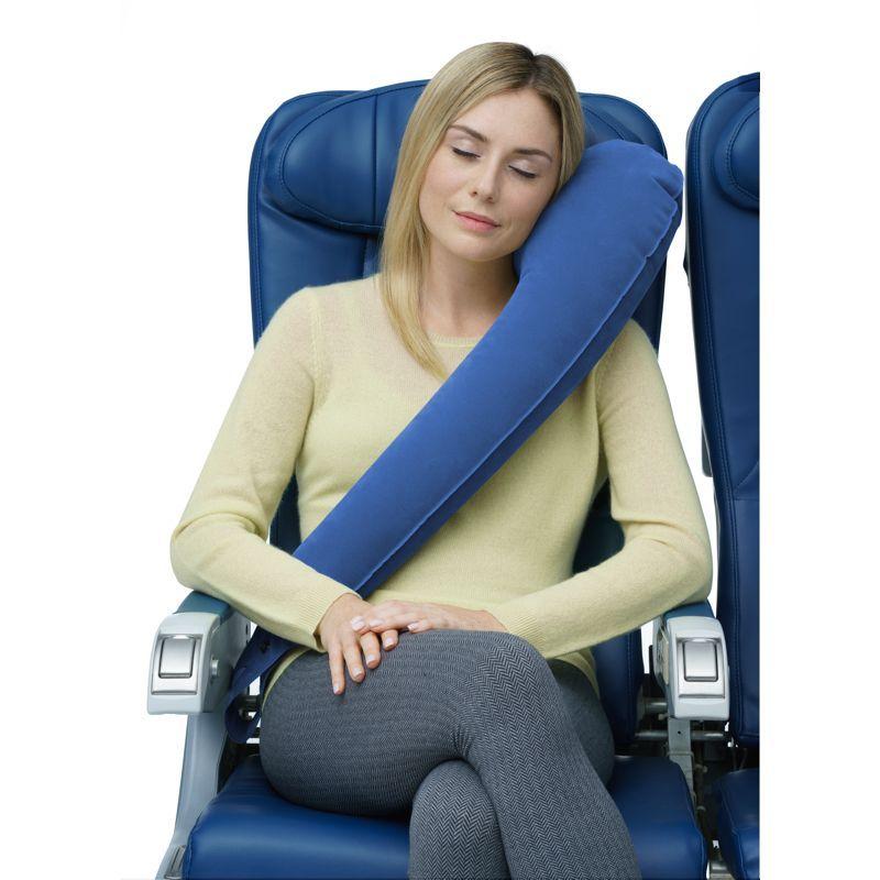 Reisekissen »Air Neck Pillow