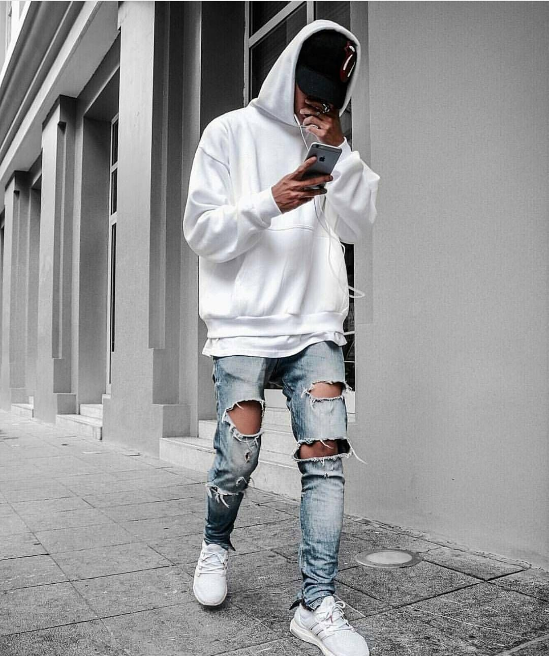 1c042ca9f88 Pin by Be Limitless on Mens Fashion Streetwear Accessories in 2018 ...