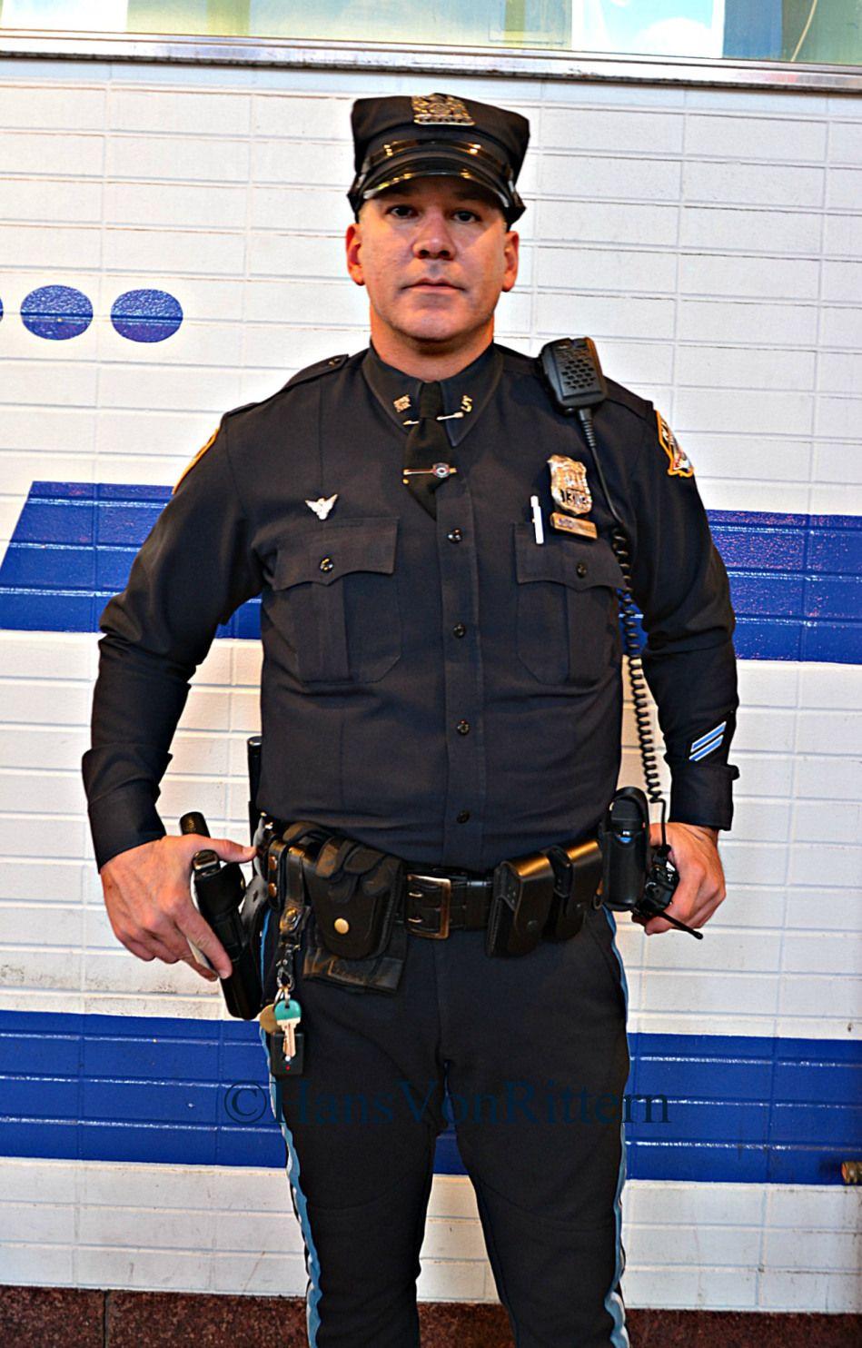 Police Officer Fernandez Police Officer Police Police Uniforms