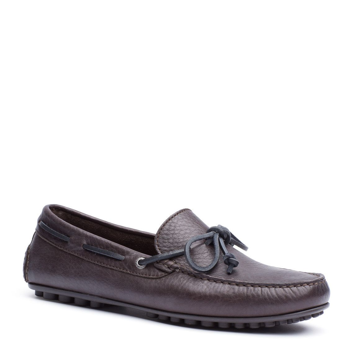 b2341a96c Amalfi Loafer
