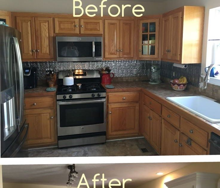 Tips using Lowes Paint Color Chart for Decorating Kitchen ...