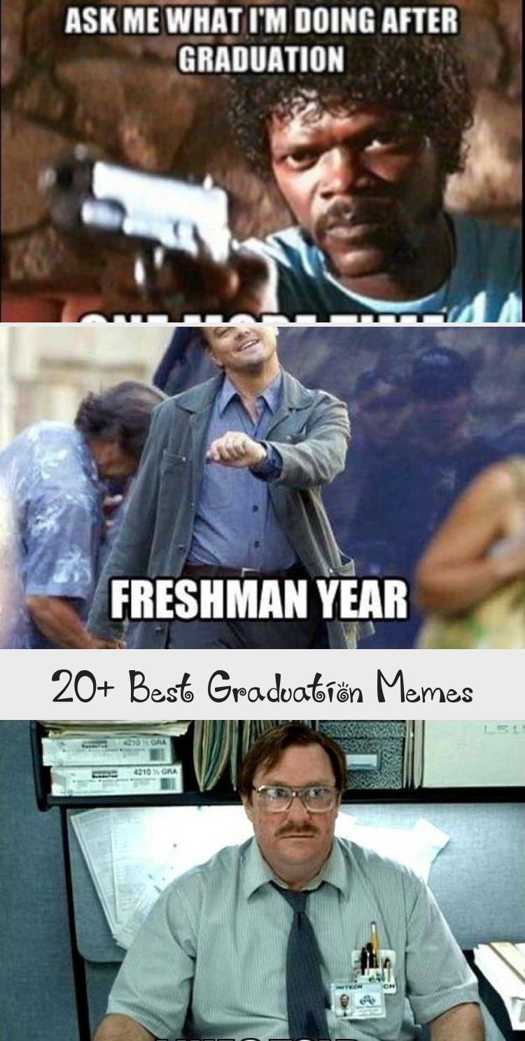20 Best Graduation Memes Humor Graduation Meme Memes College Humor