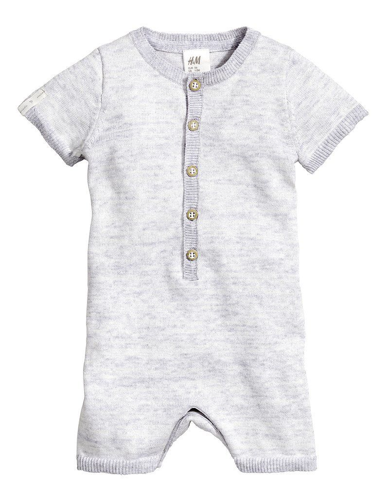 a4f92ae56 H M s Spring Newborn Collection Is Soft