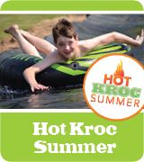 Http Grkroccenter Org Pdf Hot Kroc Summer Pdf Friday June 29 6 30 Pm This Free Event Will Feature Liv Free Family Activities Dolphin Tale Family Movies