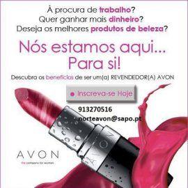 f24960b82 Pin by Anunciar-Gratis.net on Anuncios gratis
