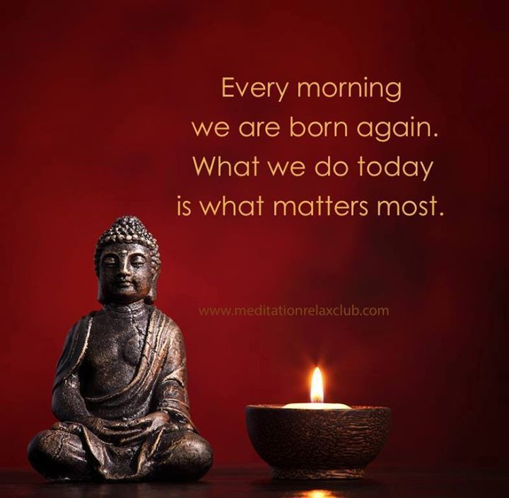 Have an awesome day! #quote https://t.co/paVAM4XG9H