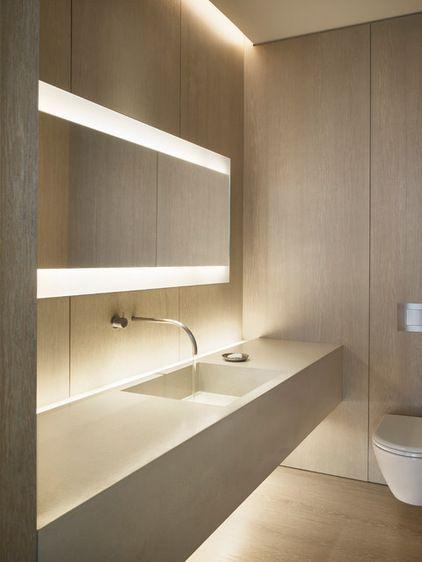 40 bond powder room - Google Search Bathroom in 2018 Pinterest
