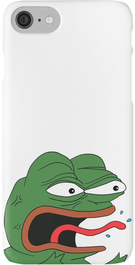 Pin on Pepe iPhone Cases & Skins