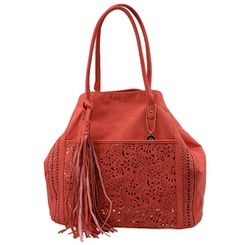 Big Buddha Womens Largo Bag   shoemall   free shipping!