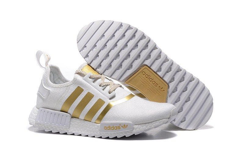 Adidas Shoes Cheap Sale 5a96415e0