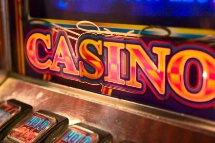 Platinum Casino Games