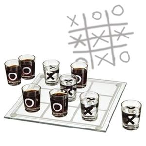 Alko Mini Ox Drinking Games Jogos De Bebida Jogo Do Galo