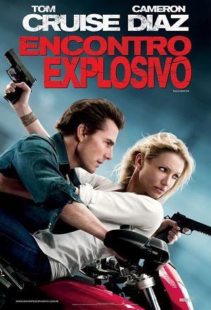 Encontro Explosivo Poster Jpg 300 441 Mega Filmes Online Assistir Filmes Gratis Filmes Online Gratis