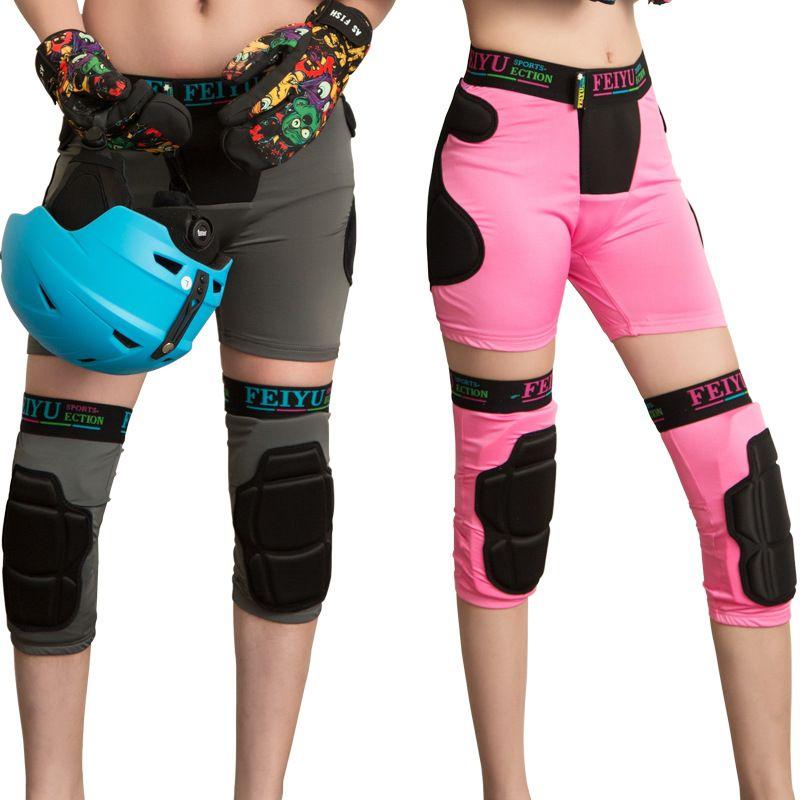Find more skateboarding shorts information about eytocor