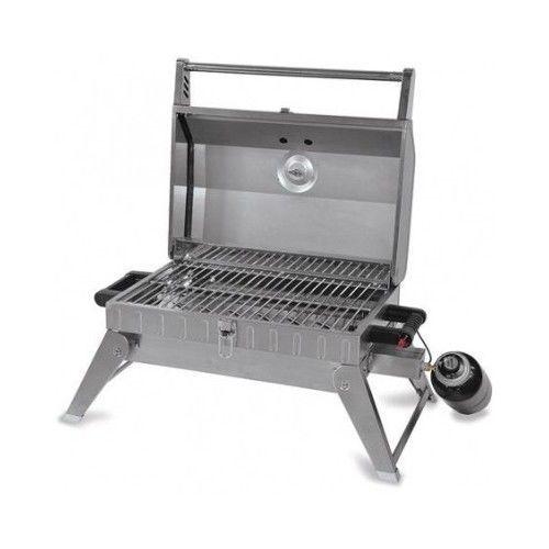 47 0 桌上型gas Bbq Ideas Gas Grill Grilling Portable Grill