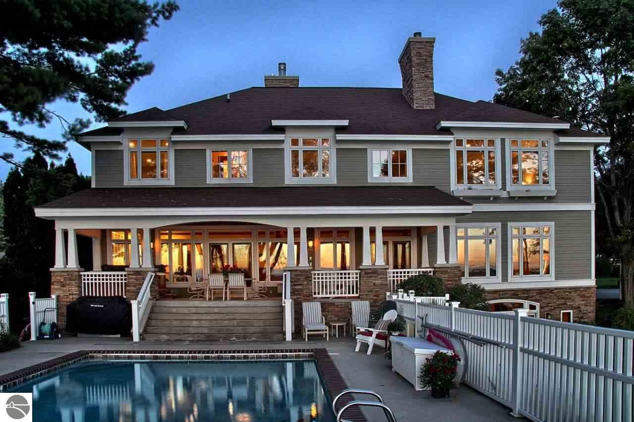 Traverse City Mi Homes For Sale And Real Estate Traverse City Mi Gorgeous Houses Home
