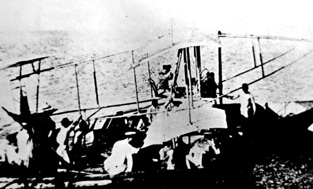 大日本帝國海軍 航空機bot on Twitter
